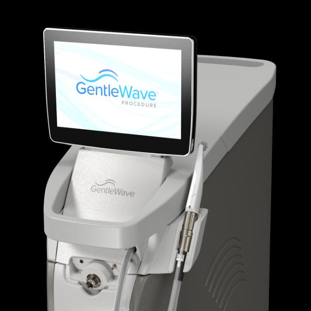 GentleWave® System